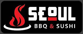 Seoul BBQ and Sushi: Phoenix